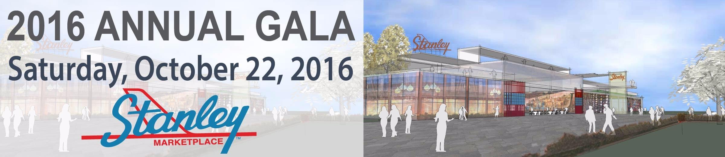 2016 Gala Web Assett-01