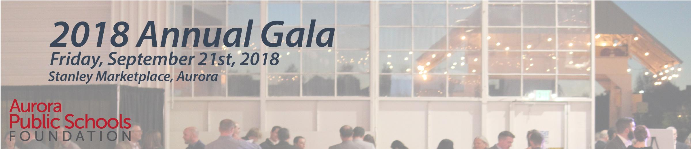 2018 Gala Web Asset-01