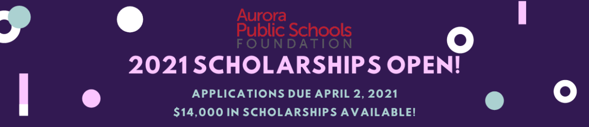 Copy of 2020 APSF Scholarships-6