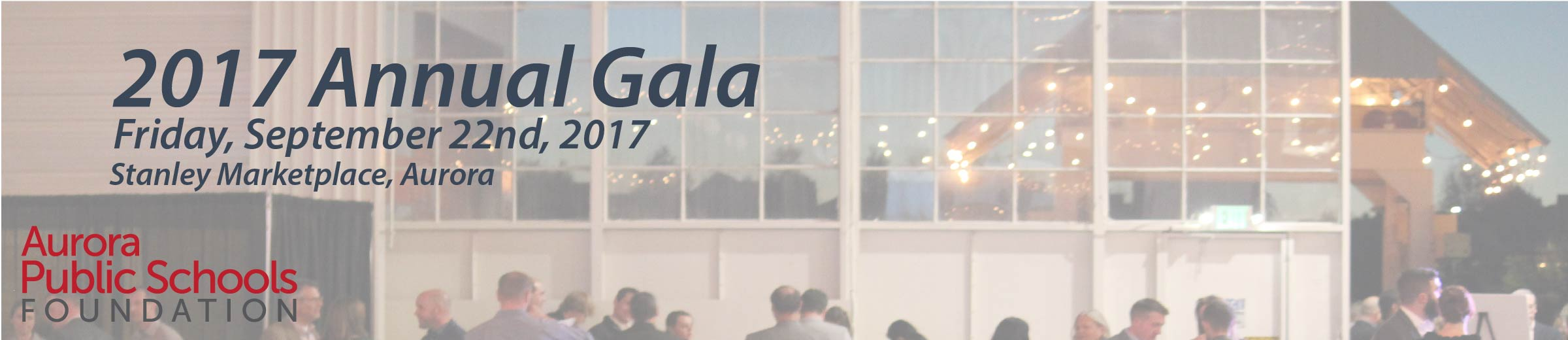 June 2017 Gala Web Asset-01-01
