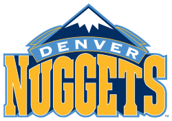 Denver_Nuggets_Logo