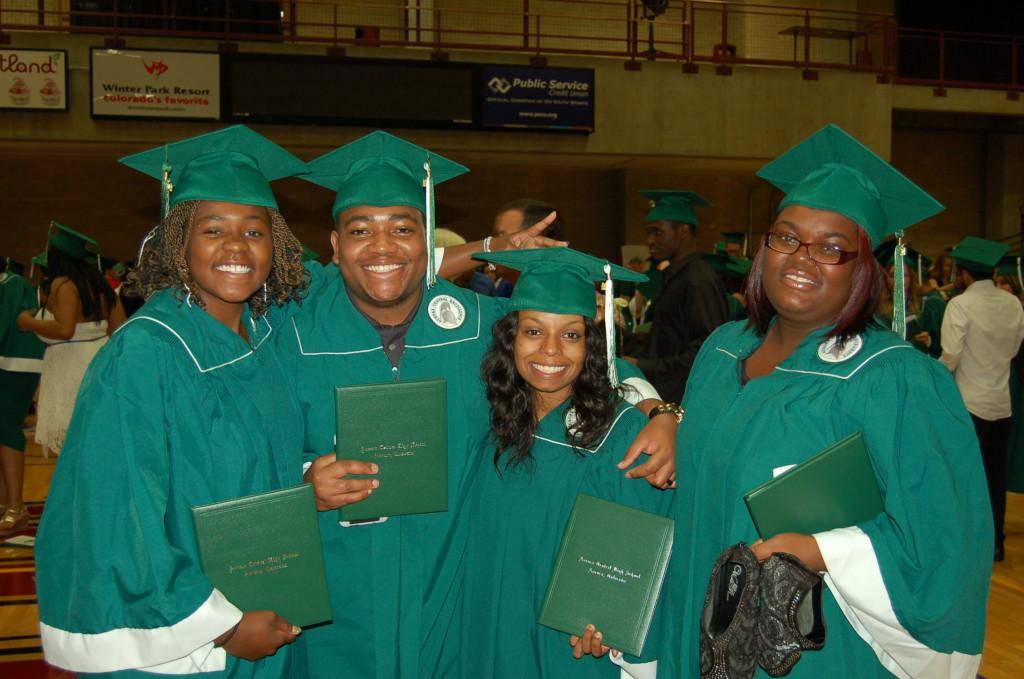 DL Central Graduation (75)